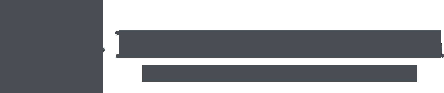 Nine Mile Station Senior Living